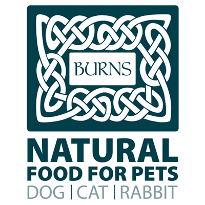 Burns Pet Foods